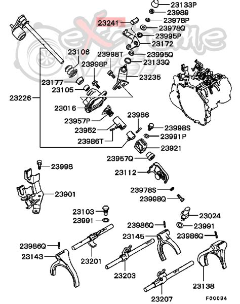 free download parts manuals 1999 mitsubishi gto transmission control extreme psi your 1 source for in stock performance parts