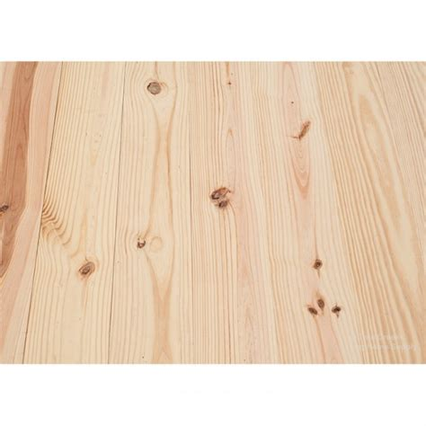 1 X 6 Tongue And Groove Flooring - 1x6 yellow pine tongue groove flooring 2 grade