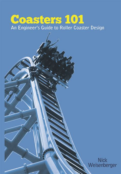 roller coaster coffee table book gift guide for coaster enthusiasts 2013 coaster101