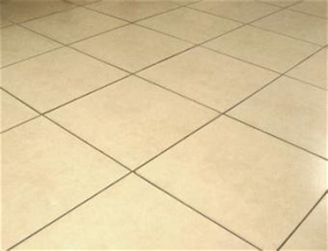 What Is Ceramic Flooring by Tiles Build