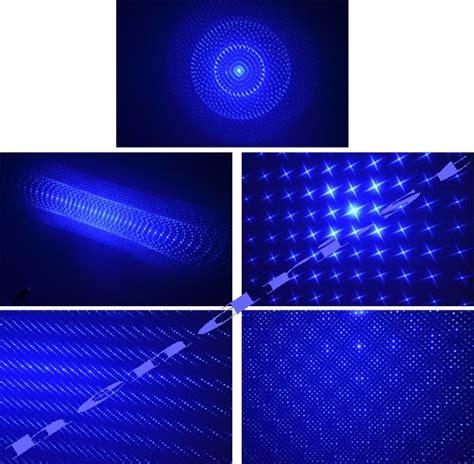 Laser Pointer Biru blue laser pointer laser sinar biru baterai battery