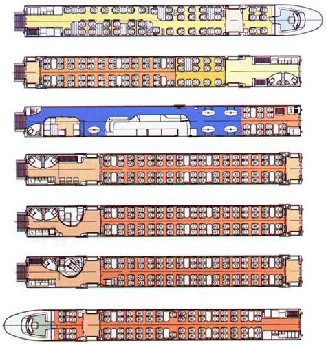hull trains seat plan east coast sleeper trains simple