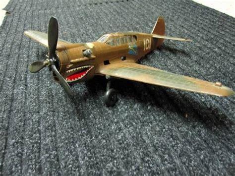antique  control  planes history  flights