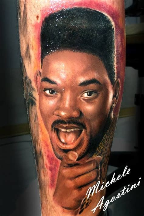 1000 ideas about will smith tattoo on pinterest will