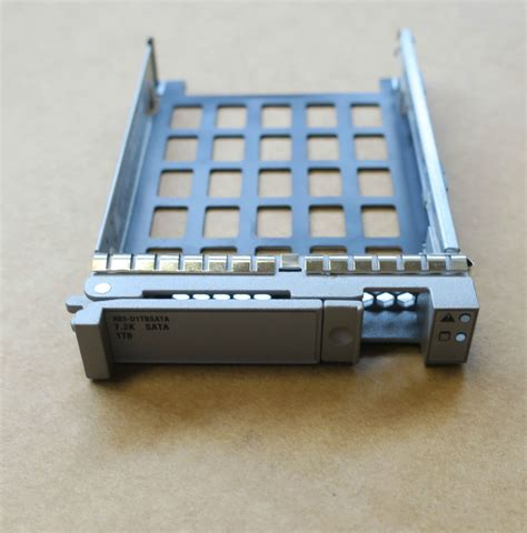 Harddisk Caddy New Cisco 2 5 Drive Tray Hdd Disk Caddy Bracket 800
