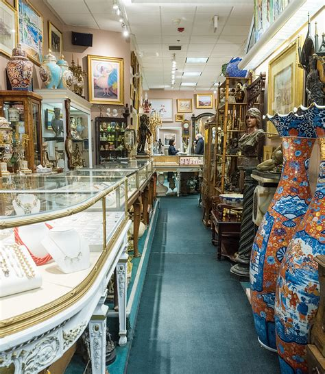 best antique stores best antique and vintage jewelry stores in boston boston