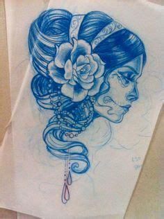 tattoo nightmares de que trata sexy fairy tattoo stencils tatuagens masculinas desenhos