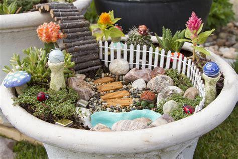 gartengestaltung für kleine gärten idee garten japanischer