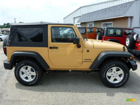 2014 jeep wrangler colors www imgkid the image kid