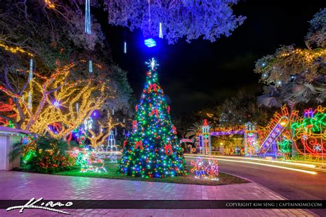 lighting of the christmas tree national harbor palm beach gardens product categories royal stock