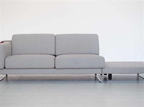 divani in tessuto prezzi divano in tessuto doimo salotti a prezzo ribassato