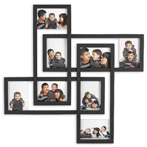 picture frame collage ideas | kriti creations | flickr