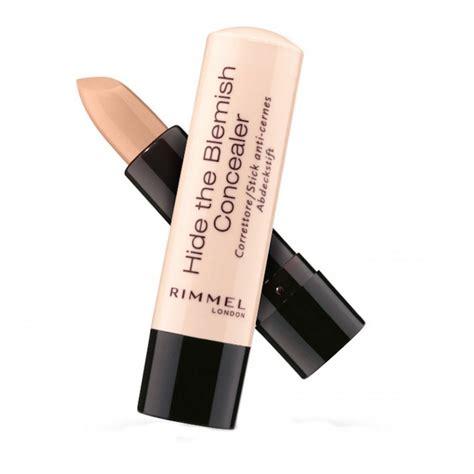 Rimmel Hide The Blemish Concealer Sand 002 rimmel hide the blemish concealer 002 sand 1 cosmetique