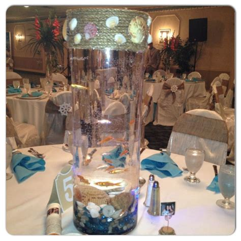 sailor themed centerpieces 17 best ideas about nautical centerpieces on nautical decor sailor