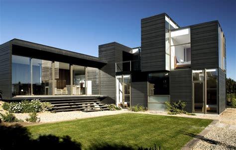 casa en arelauquen estudio ramos plataforma arquitectura casa a moure rivera arquitectos plataforma arquitectura