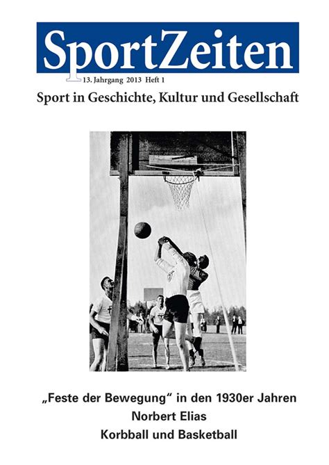 Die Werkstatt Verlag by Sportzeiten Verlag Die Werkstatt