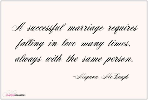 Wedding Crashers Bible Verse by Wedding Quotes About Image Quotes At Hippoquotes