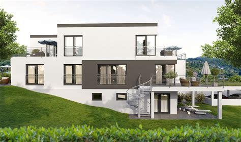 wohnungen in dillenburg eigentumswohnung in dillenburg kaufen wohnen am schlossberg