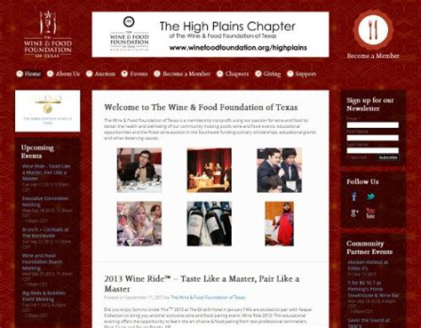 membership website builder membershipworks