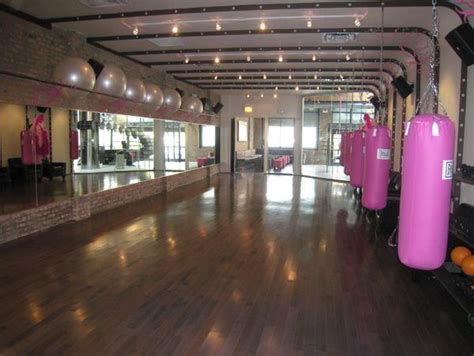 weight loss spa chicago how best 25 fitness studio ideas on