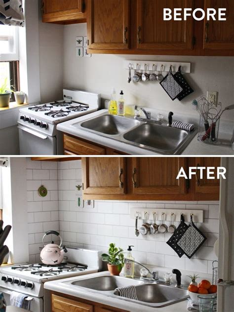 1091 best images about home and room makeovers on