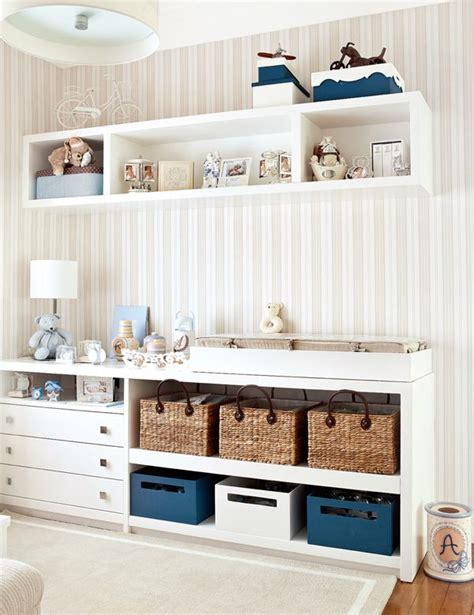 como decorar o quarto do bebe no mesmo quarto dos pais dicas para decorar o quarto do beb 234