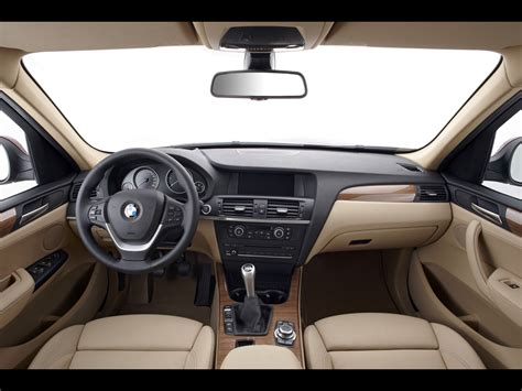 bmw dashboard 2014 bmw x3 dashboard upcomingcarshq com