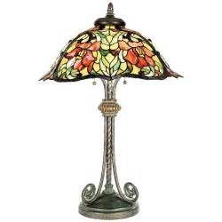 Amber Crystal Chandeliers Tiffany Lights On Pinterest Tiffany Lamps Louis Comfort