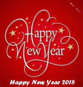 happy new year 2016 greetings messages in english