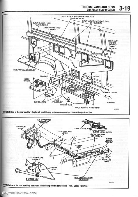 online auto repair manual 2000 ford focus spare parts catalogs 2000 ford ranger online repair manual