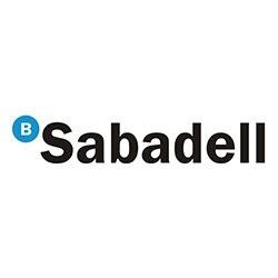 solvencia banco sabadell liaci 243 n de capital banco sabadell en m 225 s de 1 300