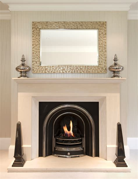 Stonelux Fireplace Paint by Untitled Document Www Charlesproducts Co Uk