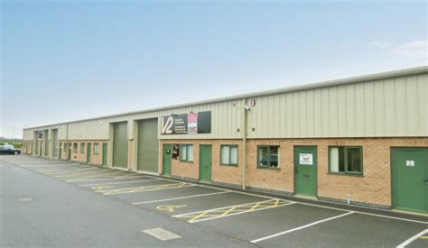commercial property for sale commercial property for