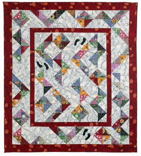 Patchwork Patterns Australia - 17 best images about australiana quilts on