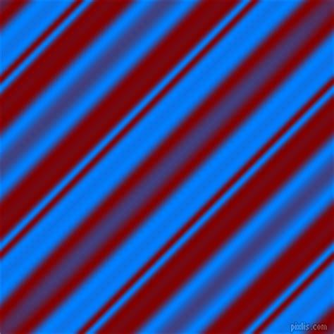 , beveled plasma lines seamless tileable