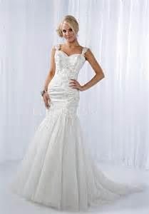 cheap wedding dresses discount wedding dresses