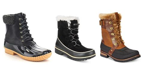 vegan knit boots through sleet and snow these vegan winter boots