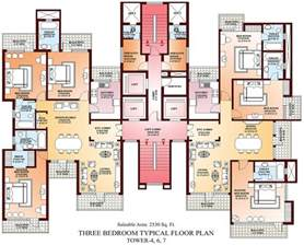 Apartment Layout Program Amazing Of Apartment D Floor Plan By Zodevdesign By Apart