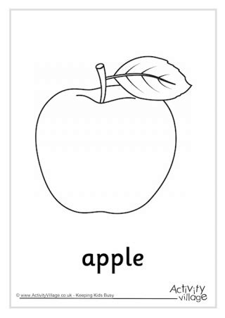 apple harvest coloring pages harvest colouring pages