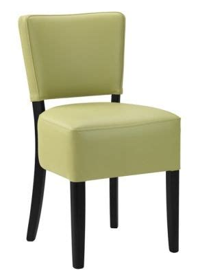 Lime Green Leather Dining Chairs Lime Green Leather Dining Chairs Rosie V2 Cafe Reality