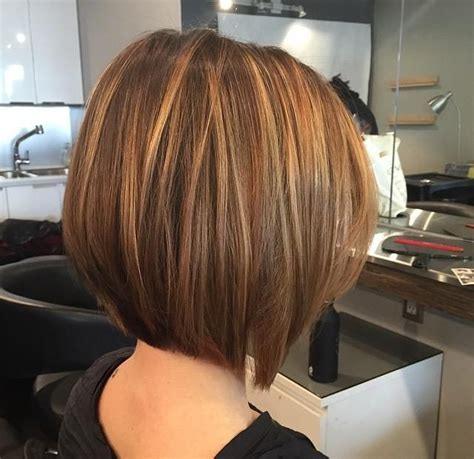 dark brown hair with caramel underneath on inverted bobs best 25 caramel highlights ideas on pinterest caramel