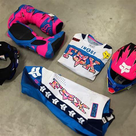 motocross gear shop best 25 atv gear ideas on dirt bike