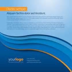 flyer background template flyer template vector graphic beautiful corporate