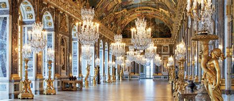 discover the palace of versailles and the city versailles paris to versailles