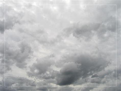 wallpaper grey clouds pin gray wallpaper clouds sky wallpapers 3d for desktop