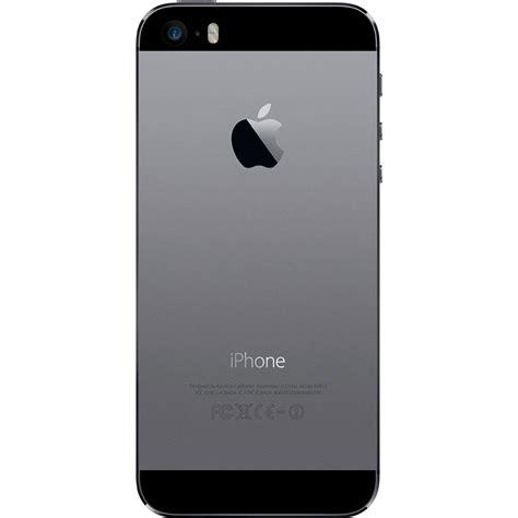 iphone 5s mp iphone 5s 16gb cinza espacial tela 4 quot ios 8 4g c 226 mera de
