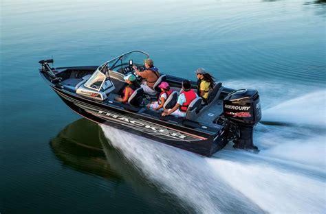 v boat easton s marine