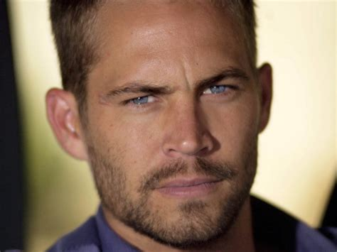 paul walker blue paul walker tip