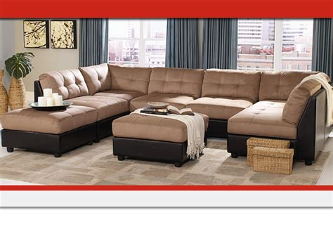 furniture outlet chicago llc chicago il