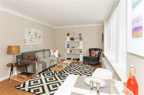 ottawa 1 bedroom apartments for rent ottawa west apartment for rent one bedroom 995 00